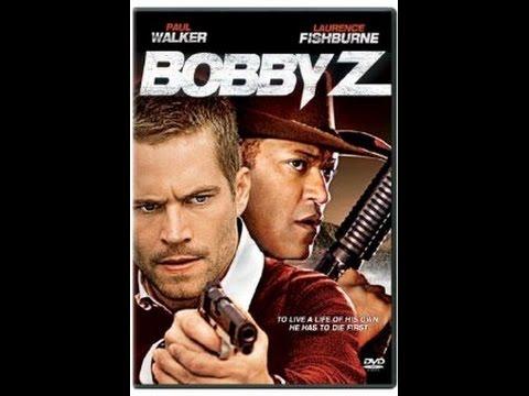 Bobby Z il signore della droga