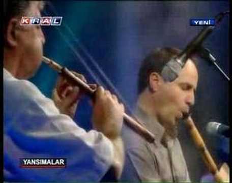 Suren Asaduryan - Navavar (видео)