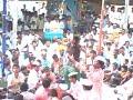 Dollina Pada Mugalihal Sumitra
