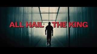Nonton All Hail The King   Marvel One Shot Official Clip   Hd Film Subtitle Indonesia Streaming Movie Download