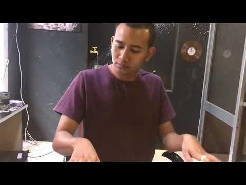 Thái Vũ đàn Piano đĩnh cao nhất hệ mặt trời - Thời lượng: 94 giây.