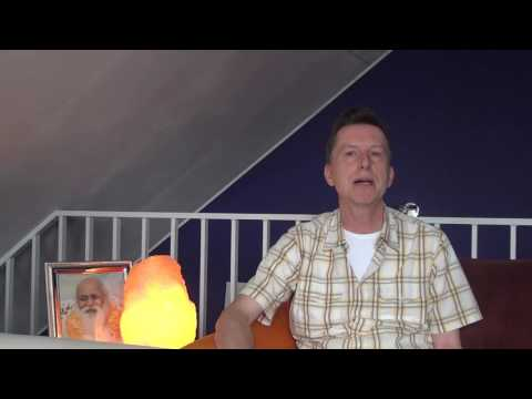 Imagefilm Yoga und Meditation