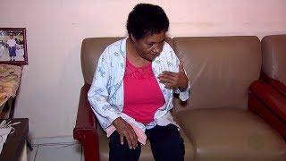 Mesmo com liminar, moradora de Bauru não consegue cirurgia