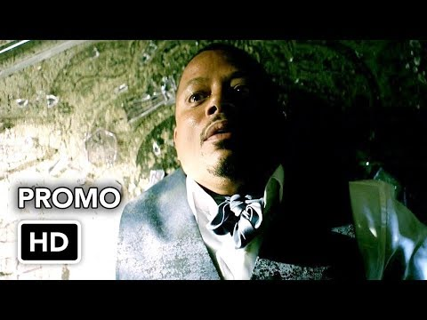 "Empire 6x02 Promo ""Got on my Knees to Pray"" (HD)"