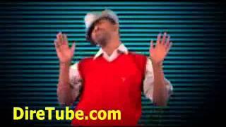 DJ Sem Featuring Teddy Yo  Weraj Ale  2012