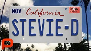 Video Stevie D (Full Movie) Comedy Crime Drama MP3, 3GP, MP4, WEBM, AVI, FLV Desember 2018