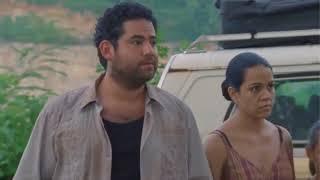 Download Lagu Who is Morales? TWD scenes (Season 1 ) Mp3