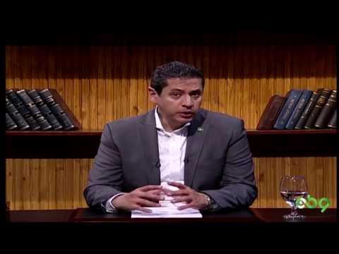 بالأدب - عبد الرحمن يوسف - الحلقة كاملة 8-7-2016 م
