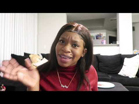 E.a.t My Cookie Prank On Boyfriend