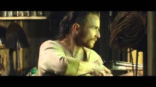 Nonton The Survivalist Clip 4   In Cinemas   On Demand 12 February Film Subtitle Indonesia Streaming Movie Download