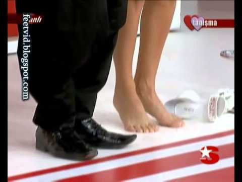 tv turkish trample
