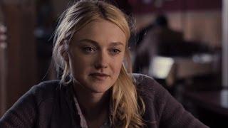 Nonton The Motel Life   Clip 4 Film Subtitle Indonesia Streaming Movie Download
