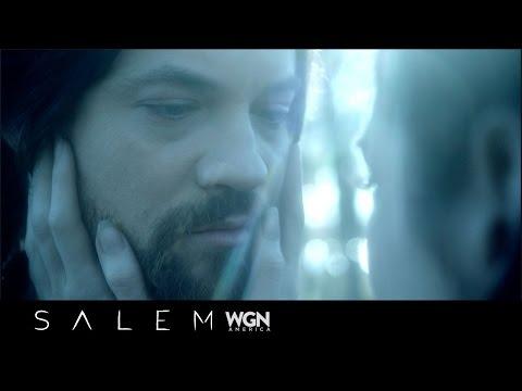 Salem Season 3 (Promo 'John Alden')