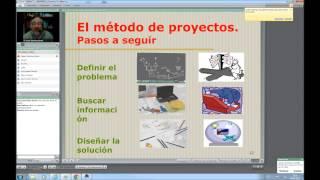 Umh2646 2012 13 Lec004 Programación Tecnología Master