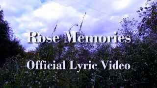 "Buy the song on iTunes!: https://itunes.apple.com/us/album/rose-memories-single/id1072756869Thanks for watching, subscribe won't you?My Original songs:Chasing Ghosts: https://www.youtube.com/watch?v=Uc3PQHcbnwIA Lonley Eventide: https://www.youtube.com/watch?v=tQY5awV42O8My cover of Ninja Sex Party's ""Road Trip"": https://www.youtube.com/watch?v=urS1Uy-YIDICheck out my album ""The Light to My Darkness""iTunes - https://itunes.apple.com/us/album/the-light-to-my-darkness/id974389221CDBaby - http://www.cdbaby.com/cd/richieslater2Like Me on Facebook to keep up: https://www.facebook.com/RichieSlaterMedia"