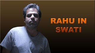 CLICK HERE- http://www.astrologykrs.com Book link- http://www.astrologykrs.com/Shop.html #Kapiel Raaj, This video is hosted by Kapiel Raaj. These videos ...