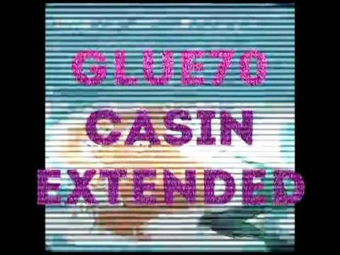 glue70 casin extended 9 10 mb wallpaper