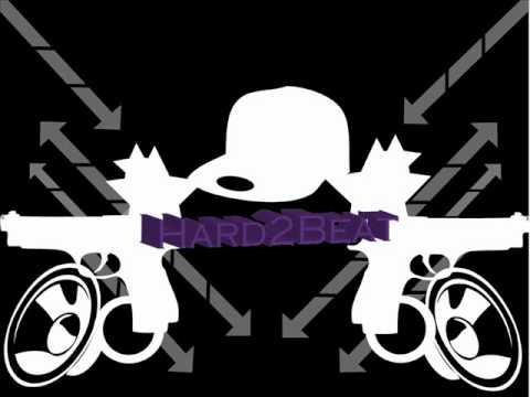 Hard2Beat - Teringherrie