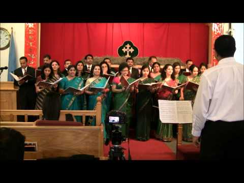 Video Oru Nava Gaanam - Mar Thoma Church of Greater Seattle Christmas Carol 2012 download in MP3, 3GP, MP4, WEBM, AVI, FLV January 2017