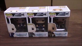 Nonton Funko POP! Figures - FAST & FURIOUS (Set of 3) Review - New Arrivals - BBToyStore.com Film Subtitle Indonesia Streaming Movie Download