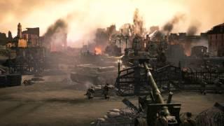 Nonton Company Of Heroes 2: E3 Trailer Film Subtitle Indonesia Streaming Movie Download