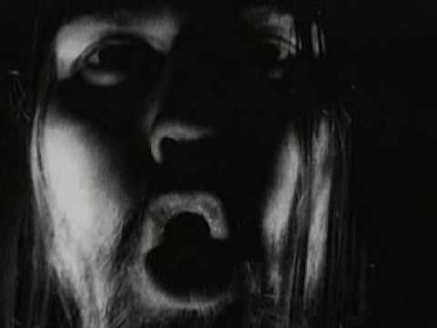 Grave - Soulless online metal music video by GRAVE