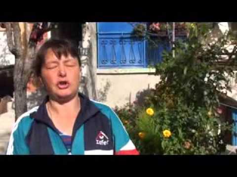 Edib Saljic Prijepolje (видео)