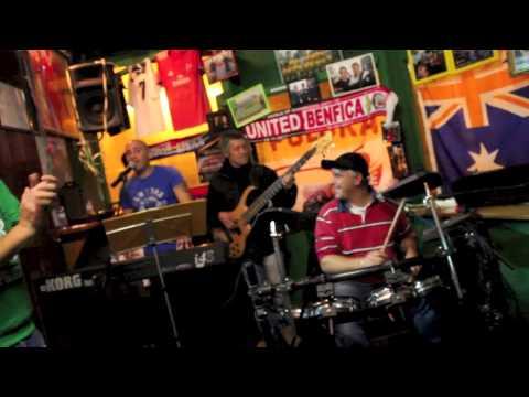Moreninha linda - Grupo Musical Reis Magos