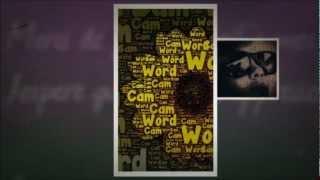 WordCam! (FREE) YouTube video