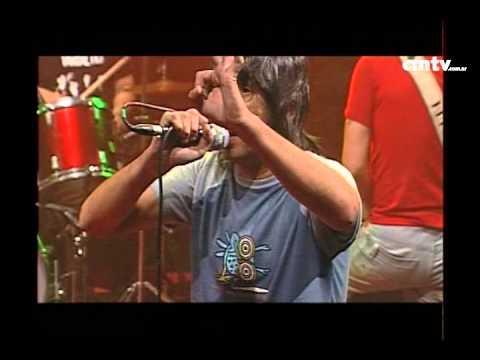2 Minutos video Destino - CM Vivo - Mayo 2009