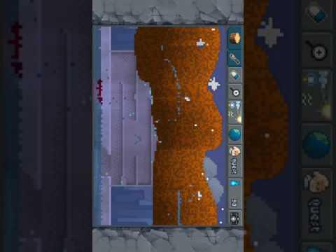 Обзор игры The Sandbox