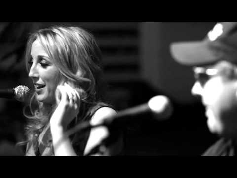 Ashley Monroe - Monroe Suede [The Making Of]