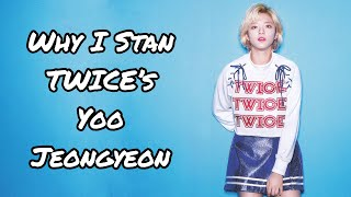 Video My Bias Jeongyeon | 2019 트와이스 정연 Bias Compilation MP3, 3GP, MP4, WEBM, AVI, FLV Agustus 2019
