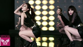 Download Video Girl's Day(걸스데이) 'Expectation(기대해)' Official MV MP3 3GP MP4