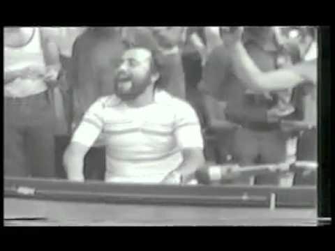Vamonos Pal Monte - Eddie Palmieri  (Video)
