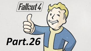 Fallout 4 (Modded)Part 26