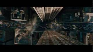 Bande annonce The Amazing Spider-Man (VF) - YouTube