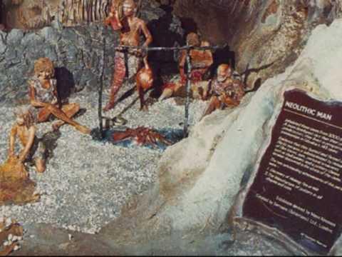 Bab 1 Zaman Prasejarah Di Malaysia Cikgu Cikgie Dot Com