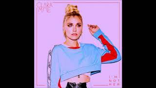 Clara Mae - I'm Not Her    (Kay Stafford Clubedit)