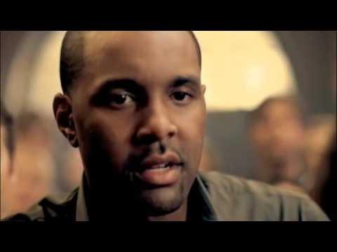 Tshaun Barrett in a Miller Light Commercial