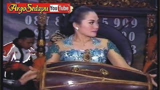 Rini Pengendang WANITA Joss, Gubug Asmoro CS SANG KALINGGA