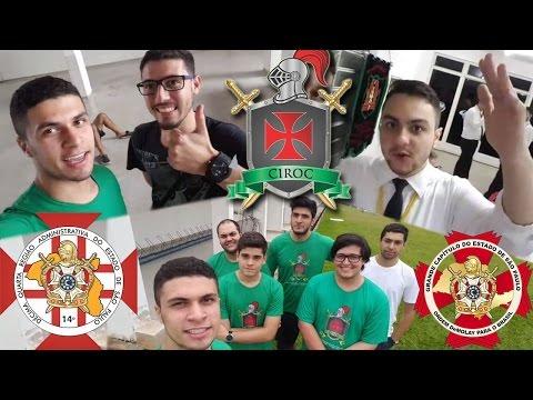 Tv 14ªRegião - Ciroc Adamantina
