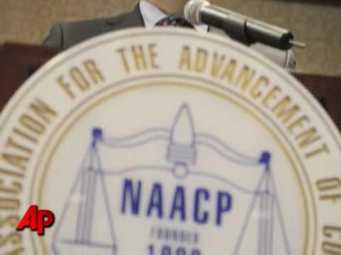 USDA Reconsiders Employee-s Job Over Race Remark