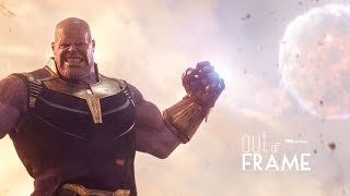 Video Obviously Thanos is Evil. He's also Wrong. MP3, 3GP, MP4, WEBM, AVI, FLV November 2018