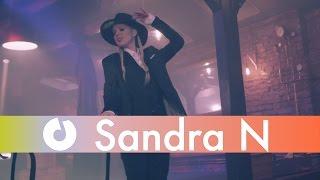 Sandra I Need Love retronew