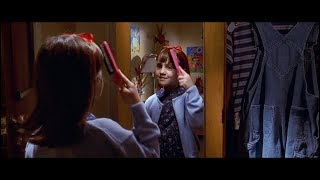 "Nonton Matilda [MV] - ""Naughty"" Film Subtitle Indonesia Streaming Movie Download"