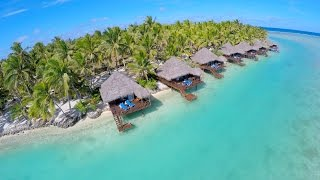 Aitutaki Cook Islands  City new picture : Aitutaki, Cook Islands –
