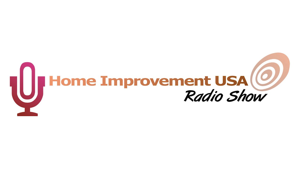 Home Improvement Radio