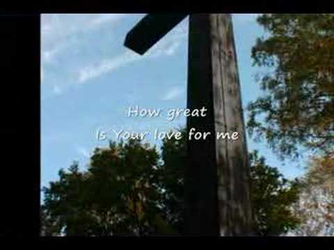 Lord Im Amazed - Desperation Band