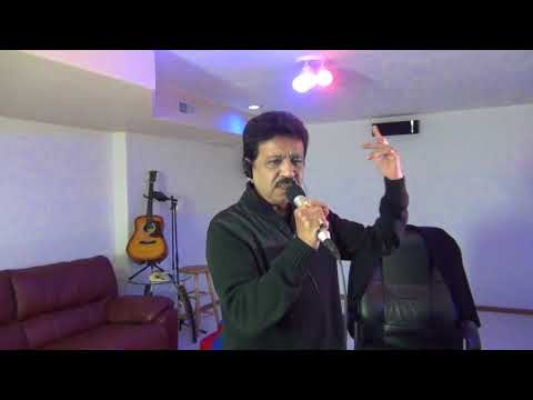 Video Khushi Ki woh Raat Aa Gayi.....Sung By..... Raj Patel download in MP3, 3GP, MP4, WEBM, AVI, FLV January 2017